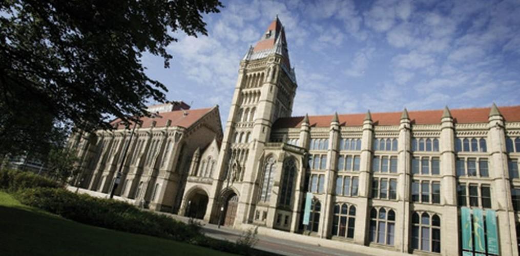 manchester university medicine personal statement