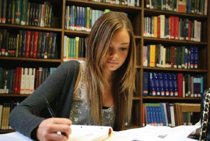 studying literature Studying englishintended for students, studying english presents the ideas and debates that shape literary studies in america today why because if you know.